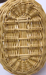 Baskets and cases 0039
