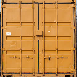 Shipping Containers Category