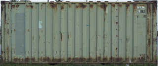 Shipping containers 0003