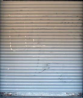 Industrial and bay doors 0001