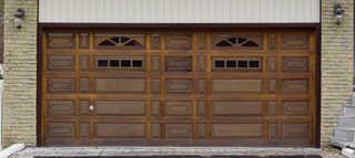 Industrial and bay doors 0009