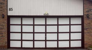 Industrial and bay doors 0010