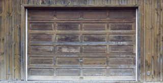 Industrial and bay doors 0011