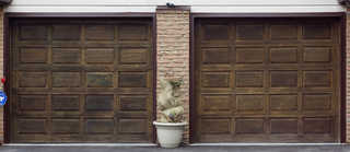 Industrial and bay doors 0013