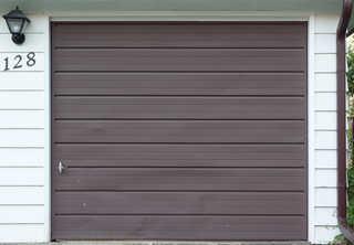 Industrial and bay doors 0018