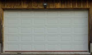Industrial and bay doors 0019