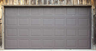 Industrial and bay doors 0020
