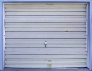 Industrial and bay doors 0023