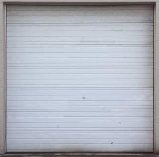 Industrial and bay doors 0024