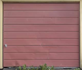 Industrial and bay doors 0026