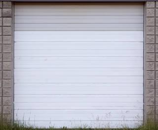 Industrial and bay doors 0027