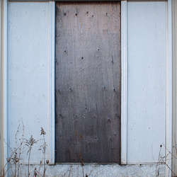 Wood Doors Category