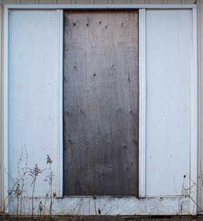 Wood doors 0001
