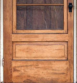Wood doors 0003