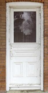 Wood doors 0005