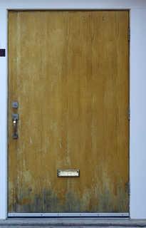 Wood doors 0006