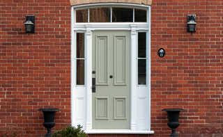 Wood doors 0008