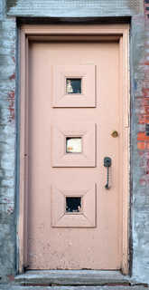 Wood doors 0009