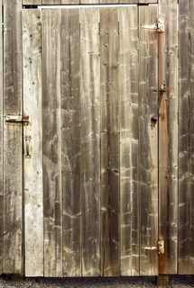 Wood doors 0011