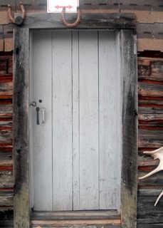 Wood doors 0013