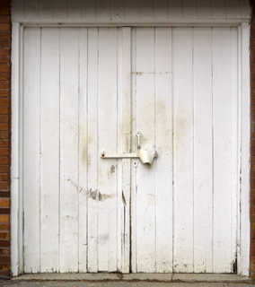 Wood doors 0014
