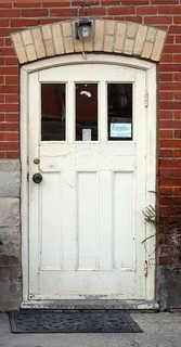 Wood doors 0017