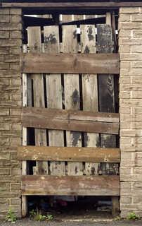 Wood doors 0018