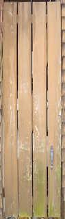 Wood doors 0022
