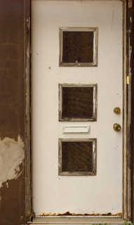 Wood doors 0023