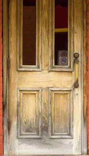 Wood doors 0025