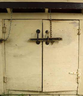 Wood doors 0029