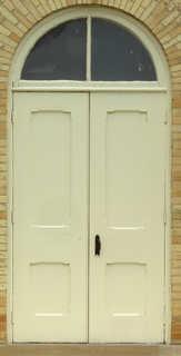 Wood doors 0031
