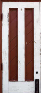 Wood doors 0032