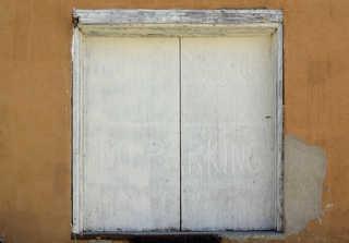Wood doors 0034