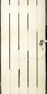 Wood doors 0040