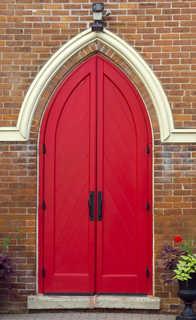 Wood doors 0045