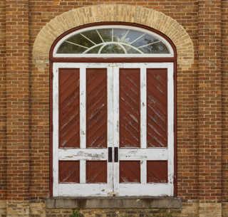 Wood doors 0050
