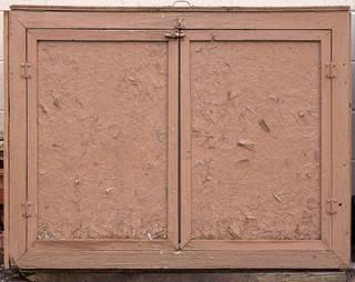 Wood doors 0053