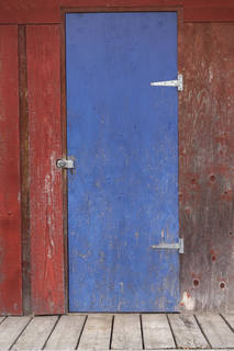 Wood doors 0056