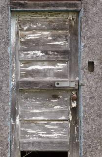 Wood doors 0057