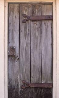 Wood doors 0059