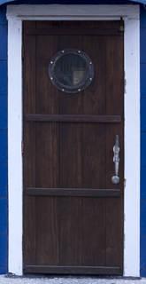 Wood doors 0060