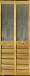 Wood doors 0063