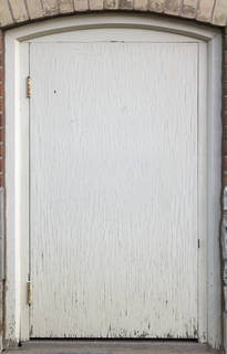 Wood doors 0065