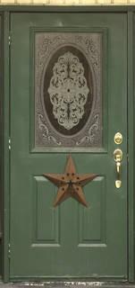 Wood doors 0069