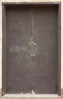 Wood doors 0071
