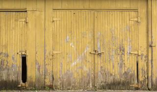 Wood doors 0074
