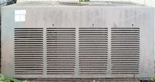 Air conditioners 0002