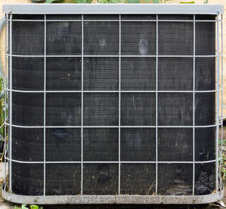 Air conditioners 0004