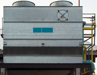 Air conditioners 0005